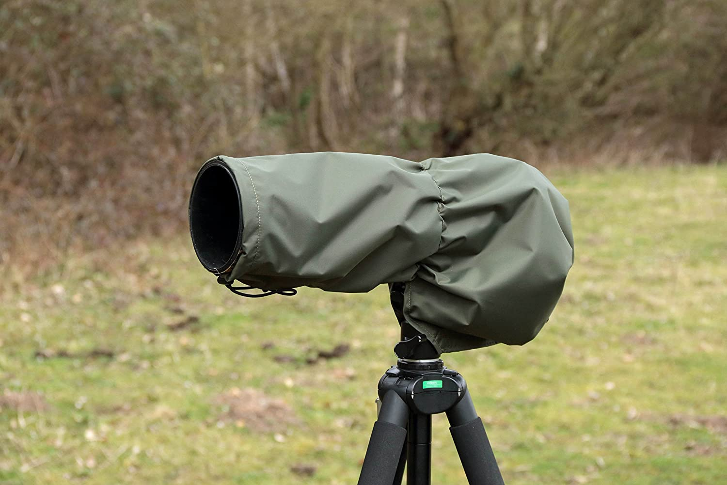 /& Carry Pouch UK Manufacture Waterproof Camera//Lens Rain Cover For Sigma 150-600 CONTEMPORARY F5-6.3 DG OS HSM,OLIVE GREEN Camo