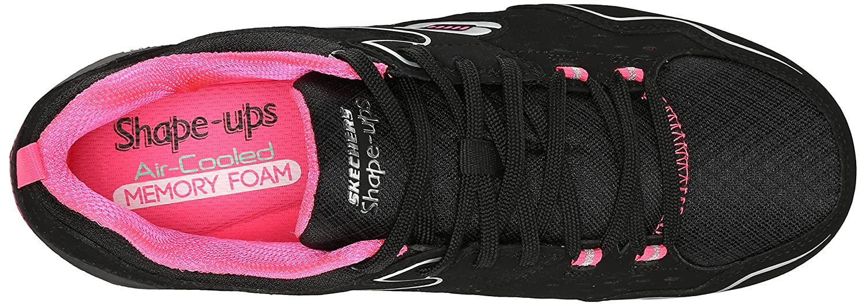 Skechers Shape-Ups 2.0 2.0 2.0 Everyday Comfort, Sneaker Donna 492aec