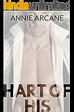 Hart of His (Hart, Book 2)