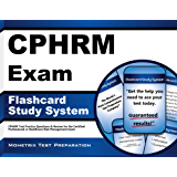 Cphrm exam secrets study guide cphrm test review for the certified cphrm exam flashcard study system cphrm test practice questions review for the certified professional fandeluxe Image collections