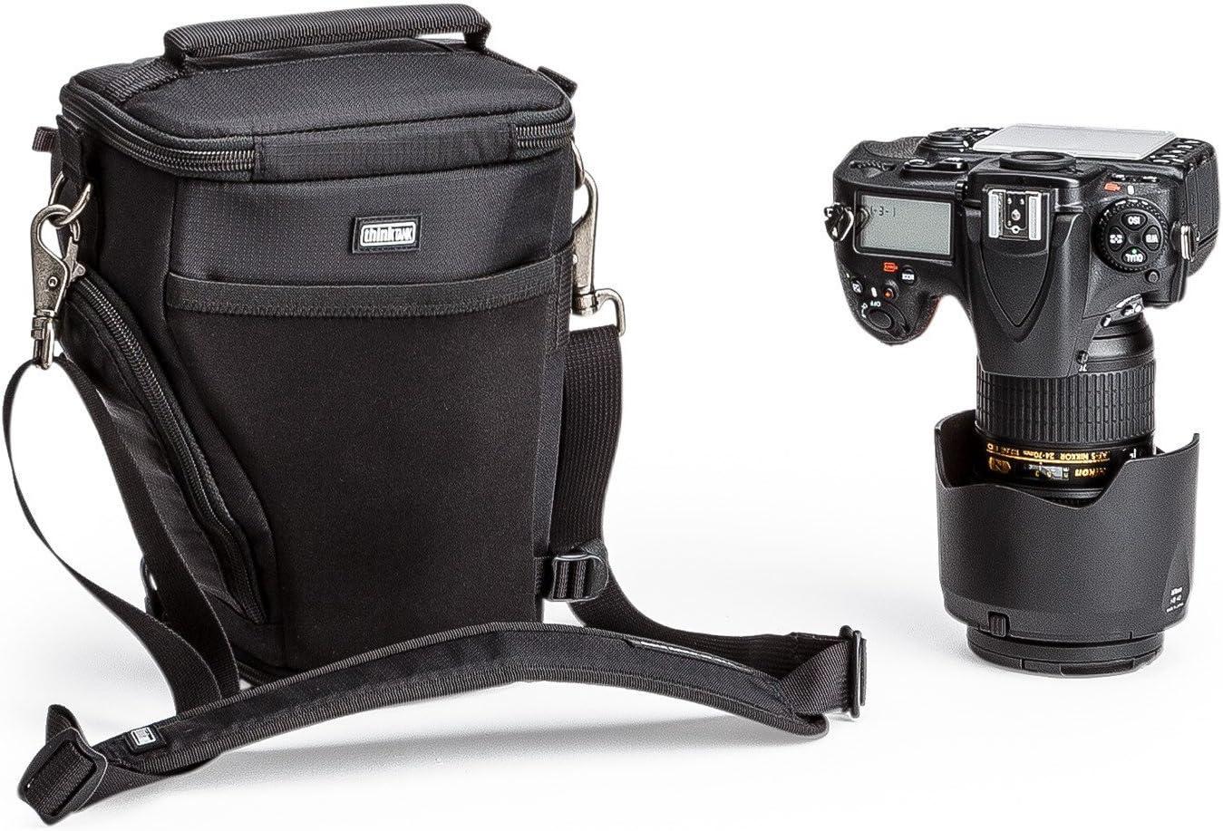 Think Tank Digital Holster 20 V2 Umhängetasche 75 Cm Kamera