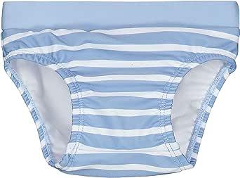 Steiff Schwimmwindel Pañal de natación Unisex bebé