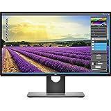 """Dell UltraSharp U2518D 25"""" LED LCD Monitor - 16:9 - 5 ms"""