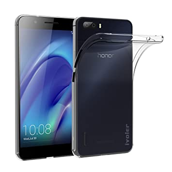 coque huawei honor 6
