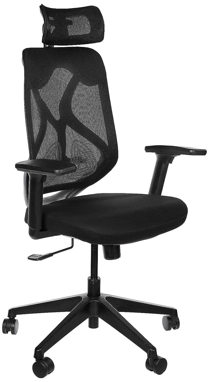 4.Amazon Brand - Solimo ZEN Chair