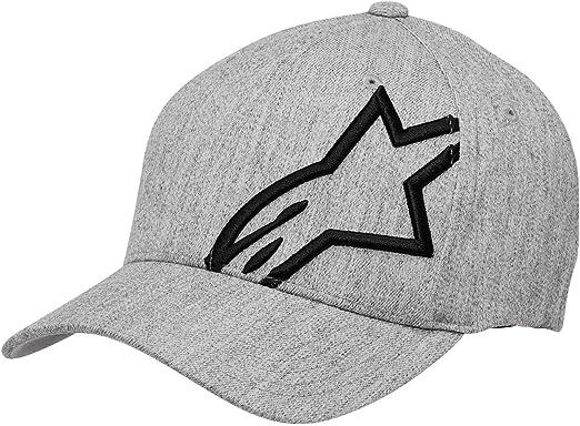 Alpinestars Corporate Shift 2 Hat