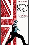 James Bond (2017) #1