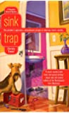 Sink Trap (A Georgiana Neverall Mystery)