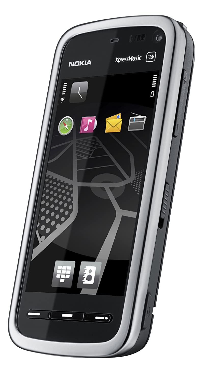Fring new version download for nokia 5800