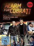 Alarm Fr Cobra 11 St.34 [Import anglais]