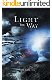 Light the Way: Book 2 (The Union Trilogy)