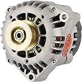 Amazon com: Powermaster 77491 Alternator Ford 3G: Automotive