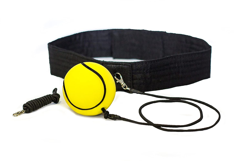 FightボールReflex | sportixx | sportixx Boxing B071R63LHB – MMAトレーナー 60 mm | - 2.4 inches B071R63LHB, 業務用エアコンのセツビコム:0732bcb3 --- capela.dominiotemporario.com