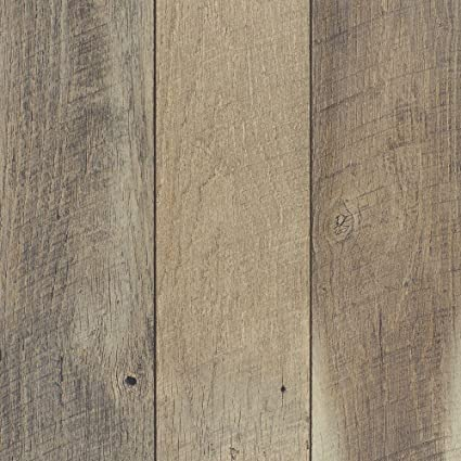 Home Decorators Collection Grey Oak 12 Mm Thick X 598 In Wide X
