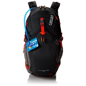 Best Hydration Pack 2017