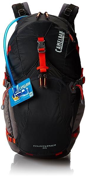 CAMELBAK 62191 - Packs y Bolsas de hidratación (59 x 30 x 27 cm)