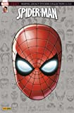 Marvel Legacy : Spider-Man nº1