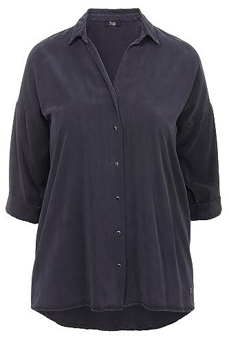 Frapp – Camisas – para mujer