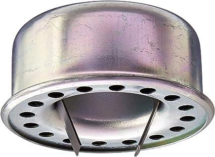 Engine Crankcase Breather Cap-Oil Breather Cap Gates 31064