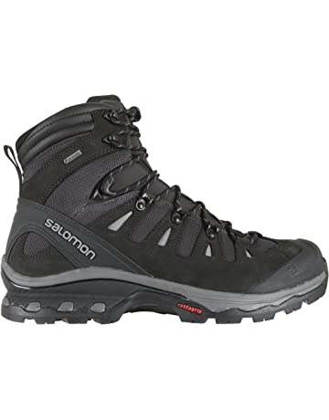 Men's Hiking Boots |