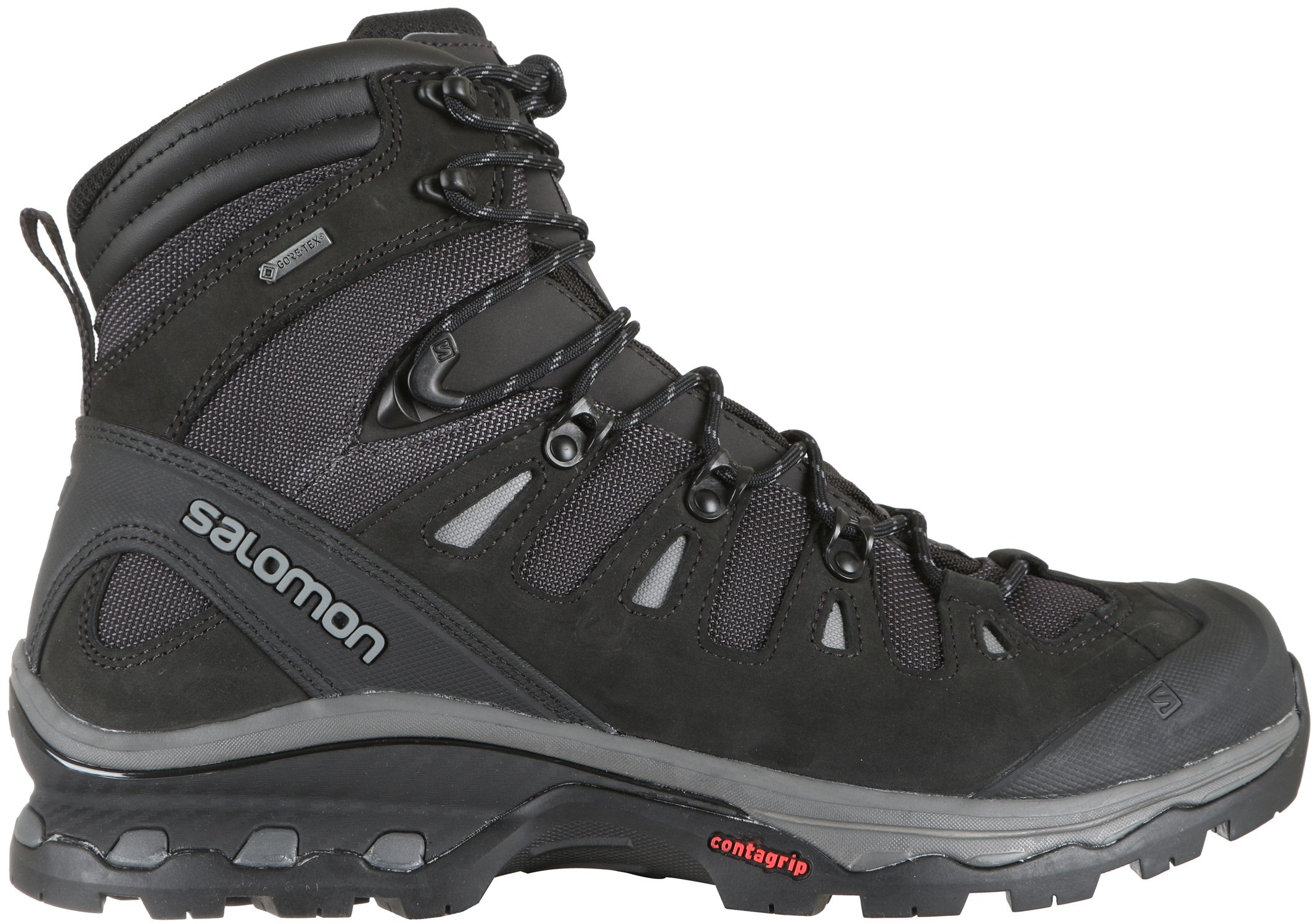 Quest 4d 3 GTX High Rise Hiking Boots