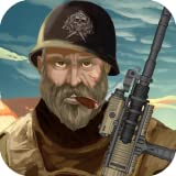 Natural Born Soldier - Fun multiplayer FPS