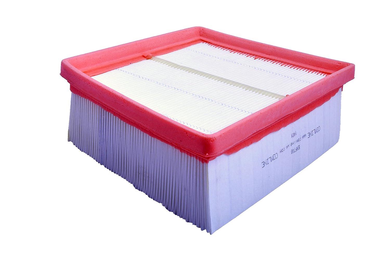 Comline EAF708 Air Filter