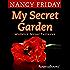 My Secret Garden (English Edition)