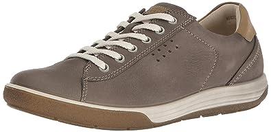 eaa025a5be11 ECCO Footwear Womens Women s Chase Ii Tie