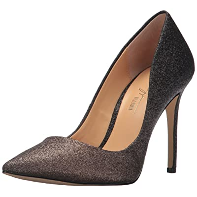 Daya by Zendaya Women's Kyle Pump | Pumps