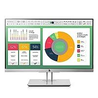 HP EliteDisplay E223d 21.5-inch Docking Monitor Deals