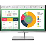 "HP ELITEDISPLAY Monitor E223 21.5"" LED 16:9 250N 1920x1080 1000:1 5MS DP VGA"