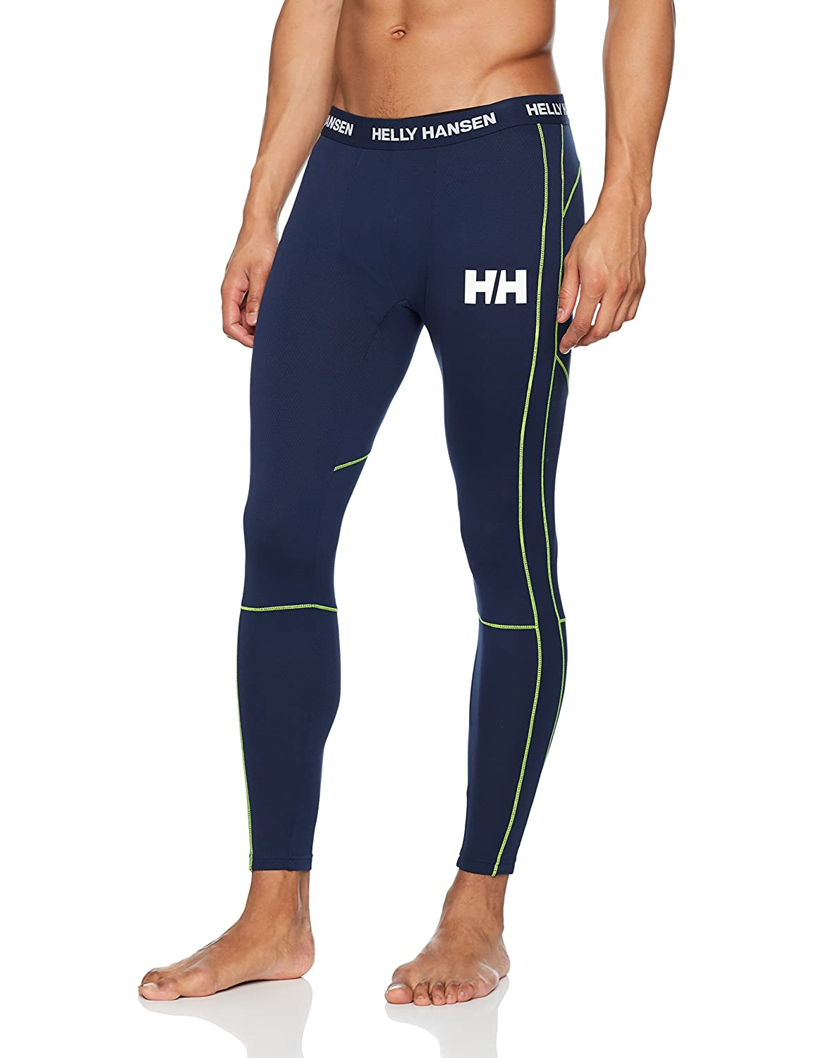 Helly Hansen Lifa Active Base Layer Pants B06XH1QGH2-p