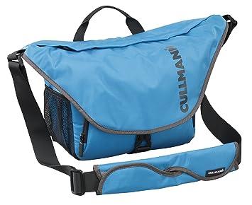 b3d823d709b9 Cullmann MADRID Sports Maxima 125+ Messenger Bag for: Amazon.co.uk ...