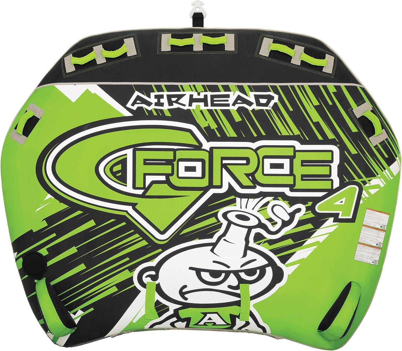 Airhead GForce 4