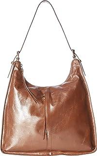 Amazon.com  Hobo Womens Horizon Ash One Size  Clothing ba92d23c555bc