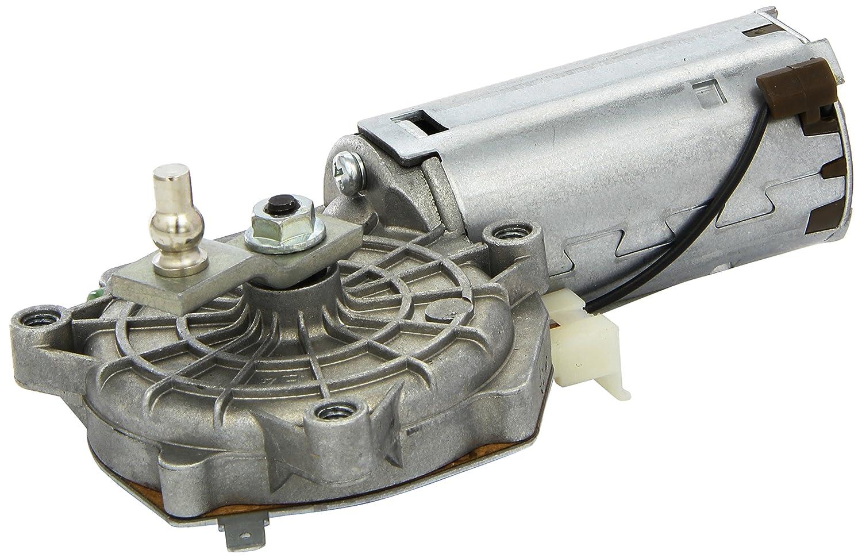 Valeo 403594 Motor del limpiaparabrisas: Amazon.es: Coche y moto