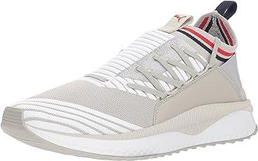 Puma Men 's Tsugi Jun Sneaker Tenis para Hombre