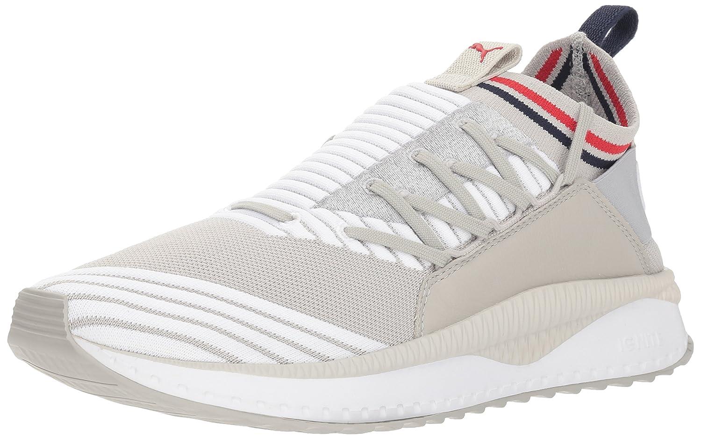 PUMA Sneaker »Tsugi Jun« für Männer | I'm walking