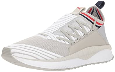 71d06e043f33 PUMA Men s Tsugi Jun Sneaker
