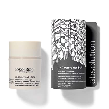 Absolution la crema del Soir, 30 ml