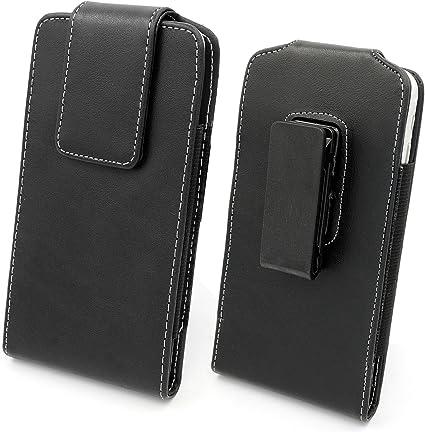 custodia cintura iphone