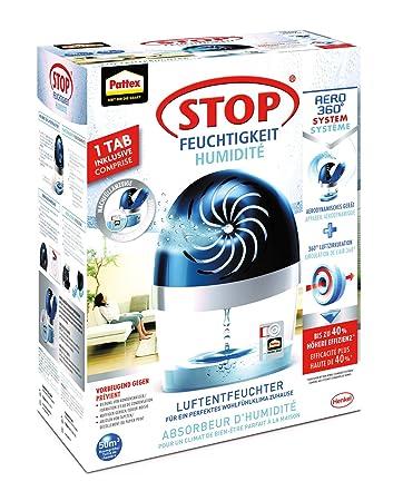 Bautrockner Raumentfeuchter Nachfülltabs 10 X 300g Raumluftentfeuchter Luftentfeuchter Tabs