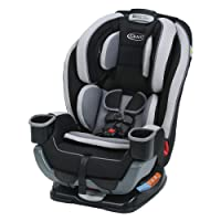 Deals on Graco 1964704 Extend2Fit 3-in-1 Car Seat