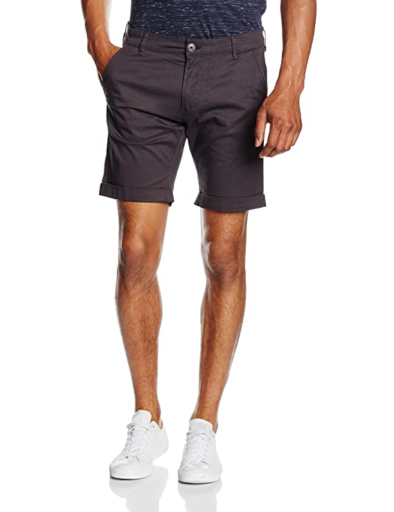 Mens Shhparis Phantom St Swim Shorts Selected Sale Fashionable Geniue Stockist Cheap Price Free Shipping Perfect FHPSF