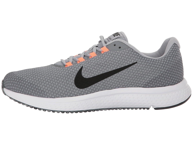 Nike Run All Day - 47 47 47 c90c9c