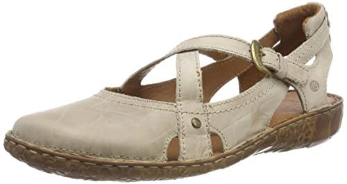 Womens Rosalie 13 Closed Toe Sandals Josef Seibel vhBh8oR