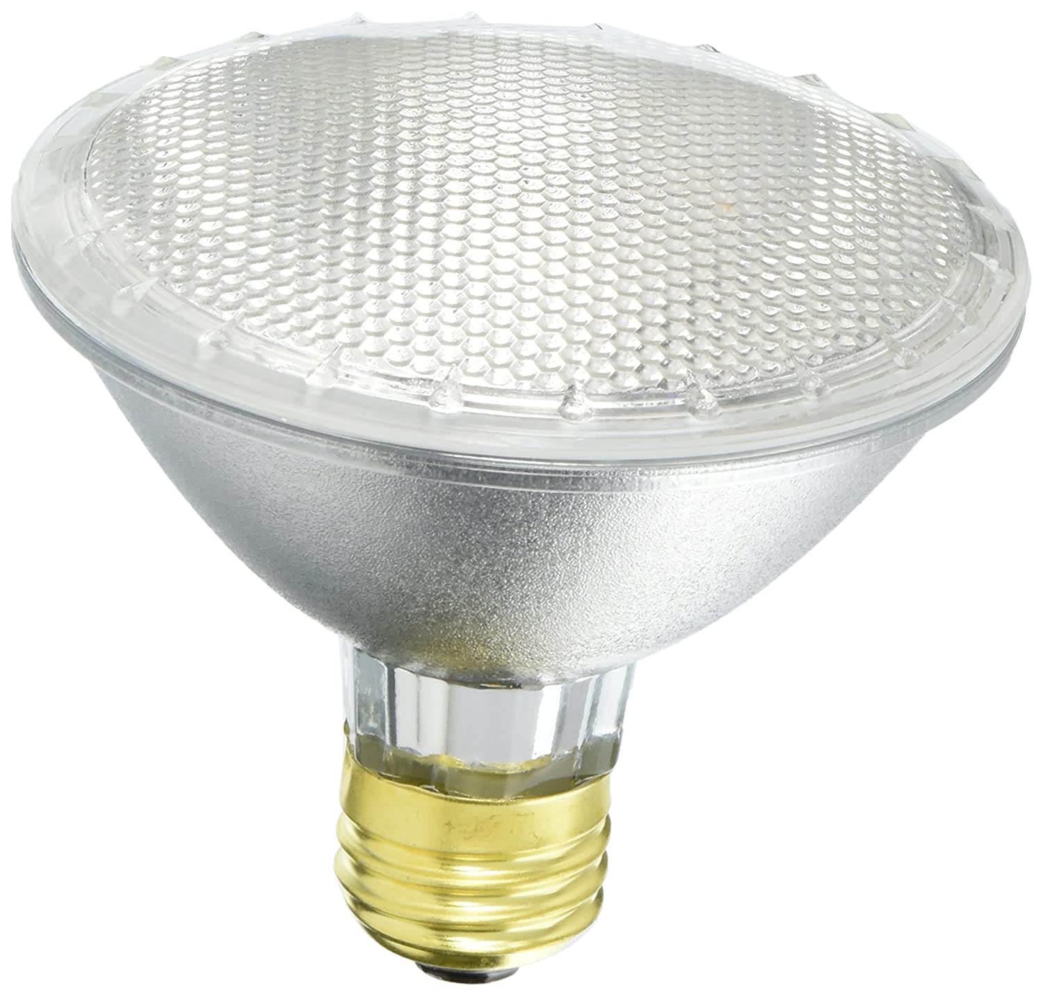Feit Electric 35par30 s qfl es Energy Saving Halogen Floodlight Bulb 35 Watts