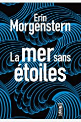 La Mer sans Etoiles (French Edition) Kindle Edition