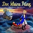 Der kleine Prinz - Der Planet der Spieler - Das Original-Hörspiel zur TV-Serie, Folge 14